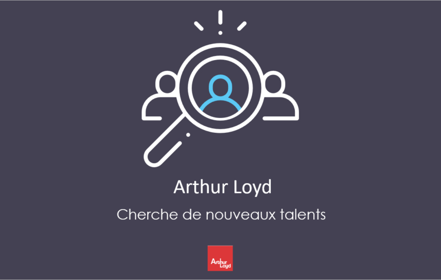 Poste à pourvoir – Assistant(e) commercial(e)